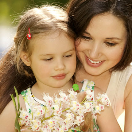 Galway Fertility Clinic