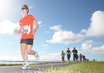 Run Galway Bay image