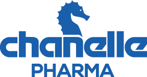 Chanelle Pharma